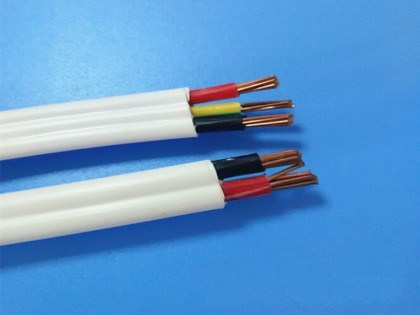 electrical cable wire 2.5mm
